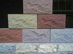 Стоимость работ с керамзитобетоном формы для заливки вазонов из бетона купить